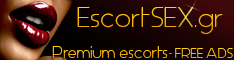 Visit escortsex.gr