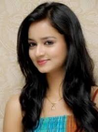 Lovely RAni