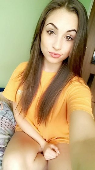 Katarina23