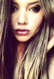 Natalia - Sex aggelies | Call Girls
